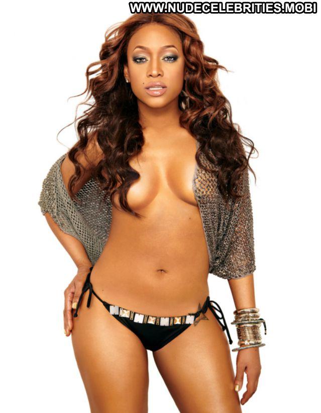 Katrina Laverne Taylor Small Tits Celebrity Celebrity Nude Hot Nude