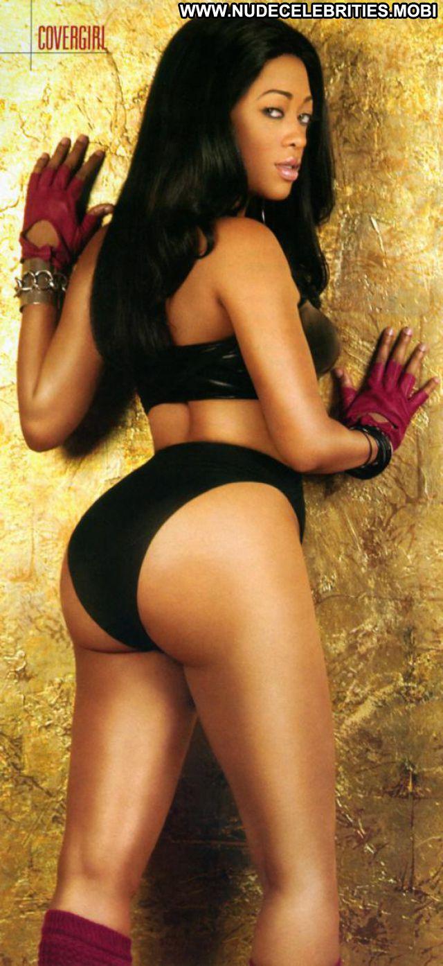 Katrina Laverne Taylor Small Tits Small Tits Hot Nude Ass Posing Hot