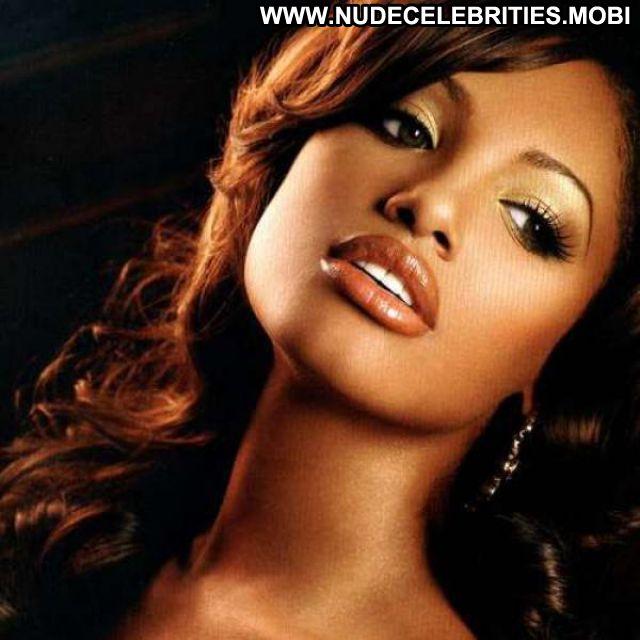 Kd Aubert No Source Babe Celebrity Celebrity Hot Posing Hot Nude