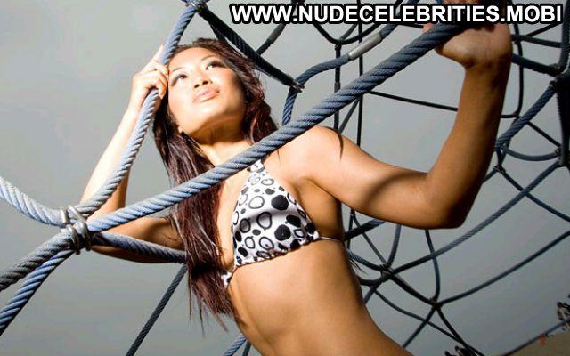 Lena Yada No Source Nude Scene Hot Celebrity Posing Hot Celebrity