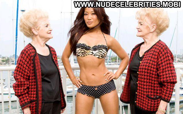Lena Yada No Source  Babe Hot Posing Hot Nude Scene Cute Asian Nude