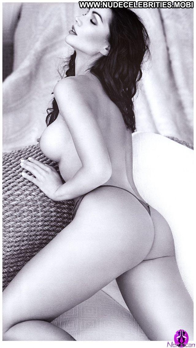 Luisa Corna No Source Tits Cute Nude Nude Scene Big Tits Celebrity