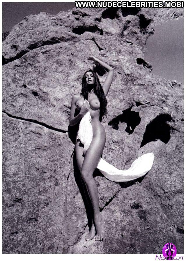 Luisa Corna No Source Tits Posing Hot Nude Scene Celebrity Big Tits