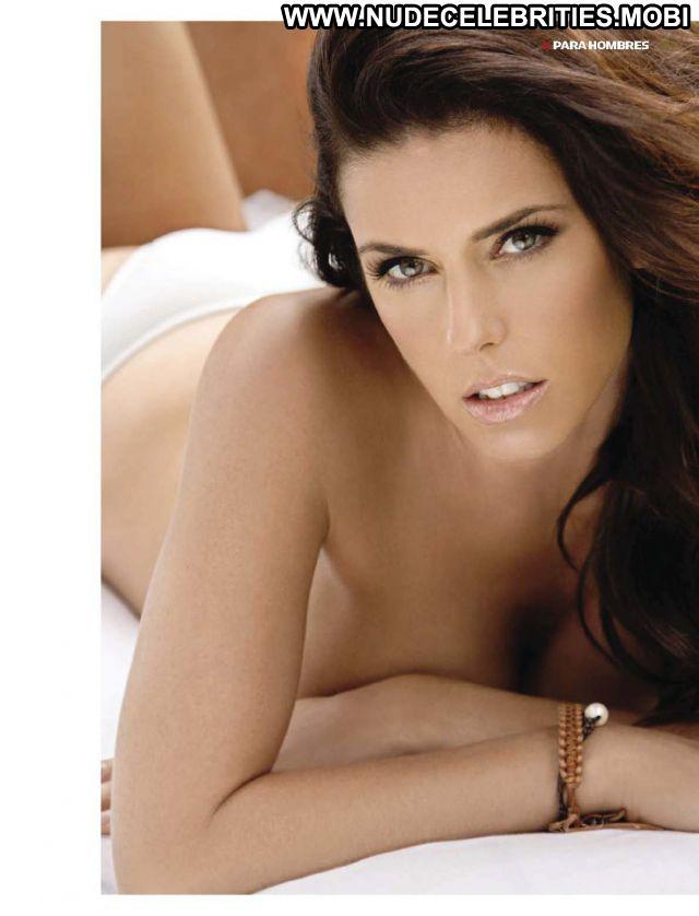 Maky Soler No Source  Celebrity Nude Hot Latina Cute Celebrity Nude