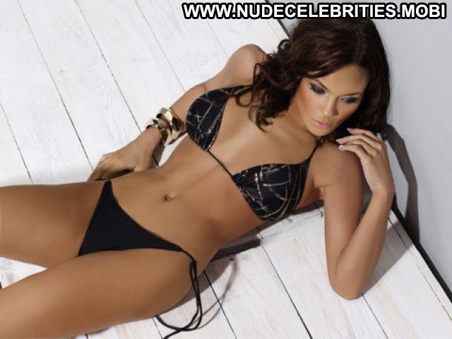 Marta Gut No Source Posing Hot Hot Tits Celebrity Big Tits Lingerie
