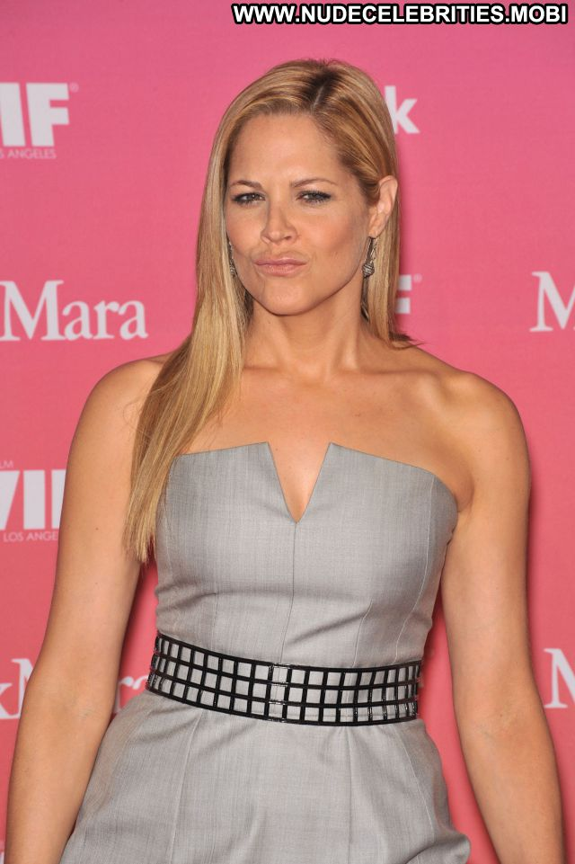 Mary Mccormack No Source Sexy Dress Tits Cute Celebrity Nude Scene