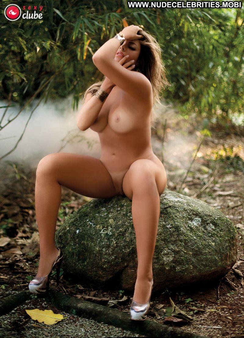 older women going nude