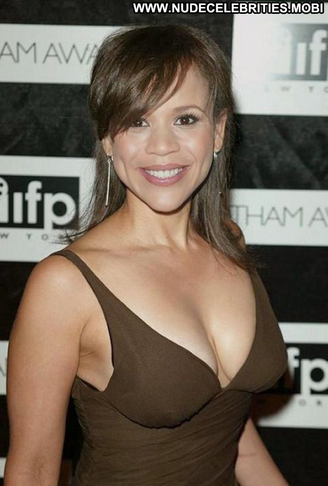 Rosie Perez No Source Celebrity Cute Big Tits Big Tits Big Tits Big