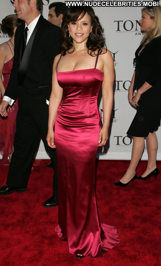 Rosie Perez No Source Posing Hot Big Tits Big Tits Big Tits Celebrity