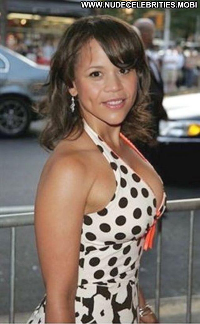 Rosie Perez No Source Big Tits Big Tits Big Tits Big Tits Celebrity