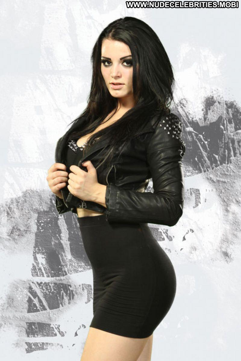 Saraya Jade Bevis No Source Celebrity Posing Hot Babe Celebrity Nude Posing Hot Sexy -7654