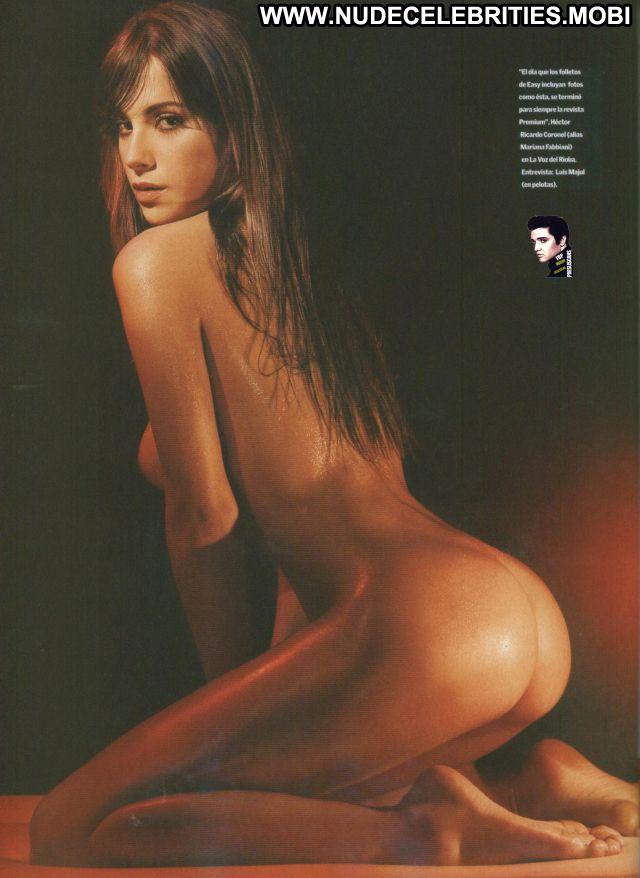 Victoria Vanucci No Source Argentina Babe Cute Celebrity Posing Hot