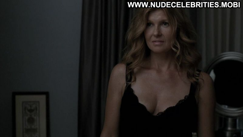 Connie britton american horror story 01