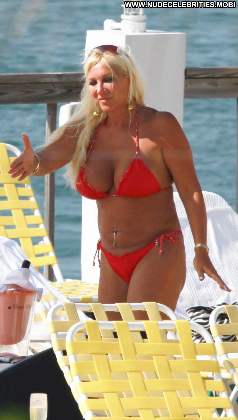 Agree, Linda hogan sexy naked are not