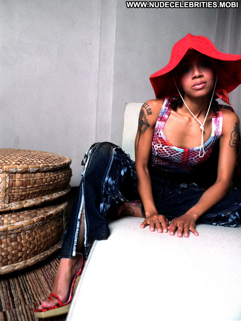 lisa lopes accident - HD800×1065