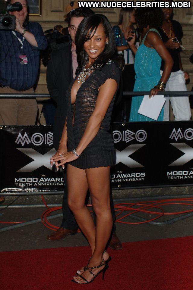 Lisa Maffia No Source Nude Scene Babe Ebony Sexy Posing Hot Celebrity