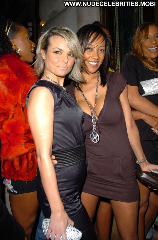 Lisa Maffia No Source Celebrity Nude Scene Ebony Babe Celebrity