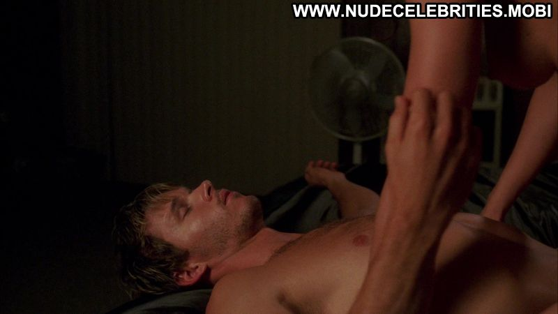 Opinion lizzy caplan true blood nude rather