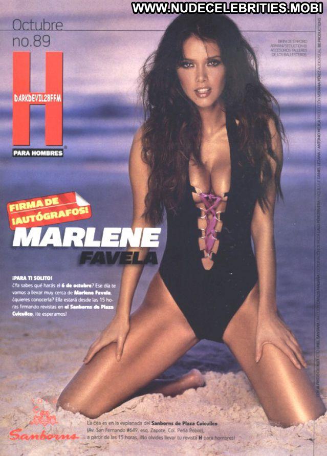 Marlene Favela No Source  Ass Posing Hot Nude Posing Hot Latina Nude