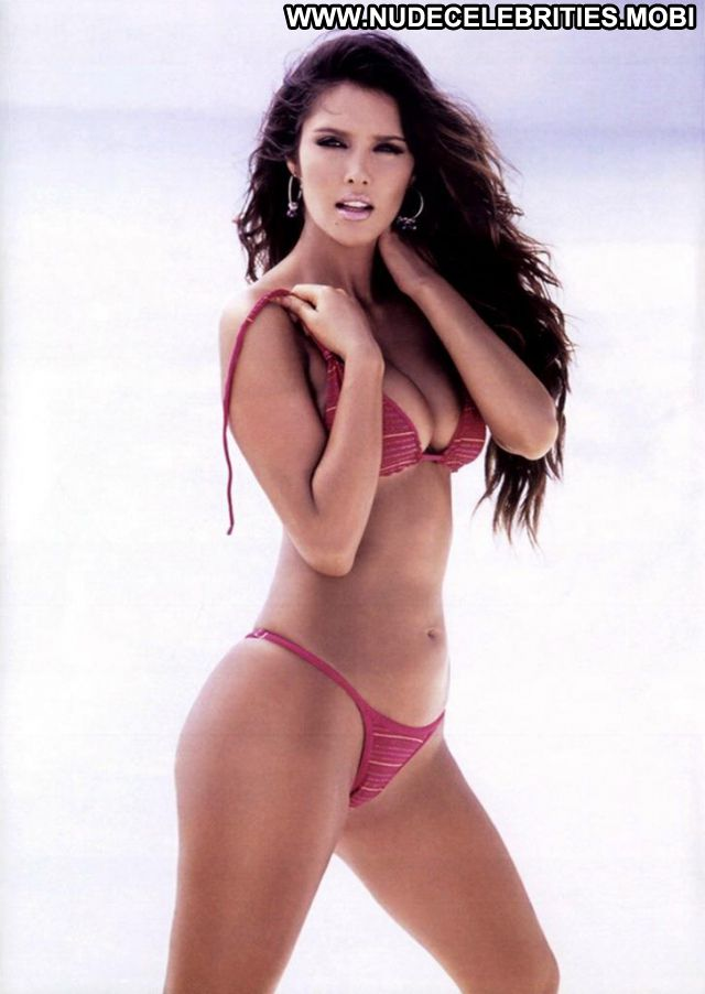 Marlene Favela No Source Nude Latina Big Ass Lingerie Celebrity