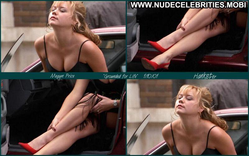 Megyn price nude sex