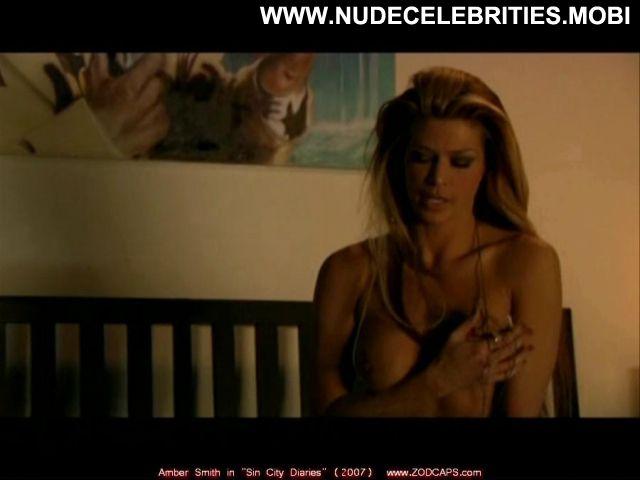 Amber Smith Sin City Diaries Posing Hot Sexy Sexy Scene Nude Scene