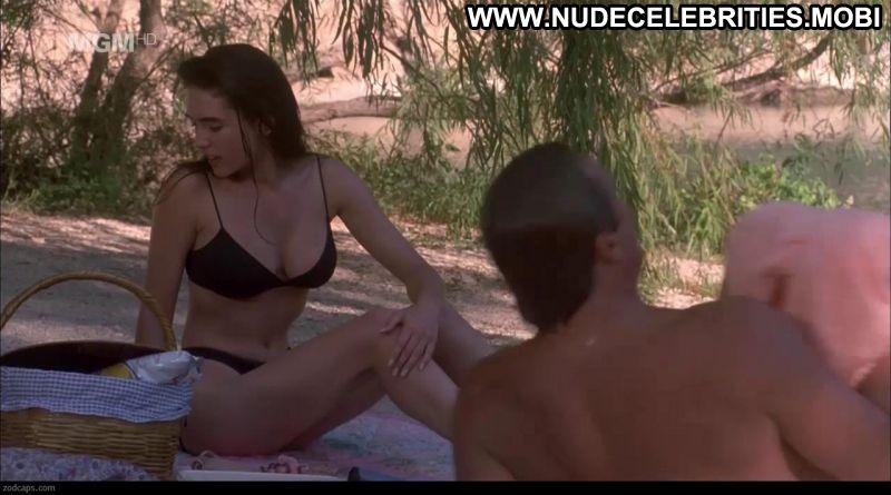 G Spot Nude Scene 9