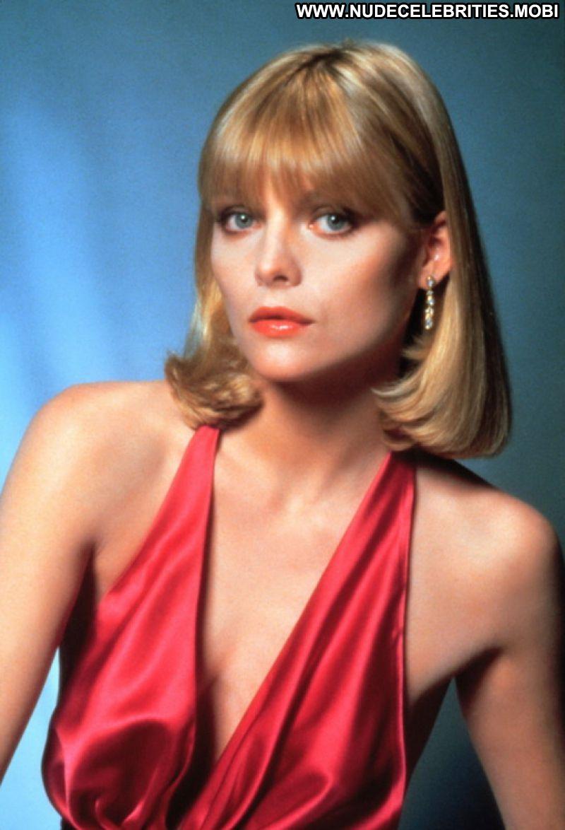 Michelle Pfeiffer Jung