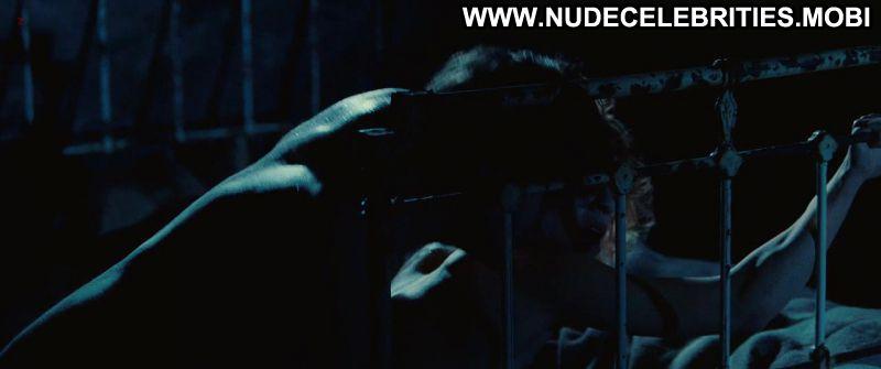 Natalia Tena Nude Sexy Scene In Bel Ami Celebrity Photos and Videos