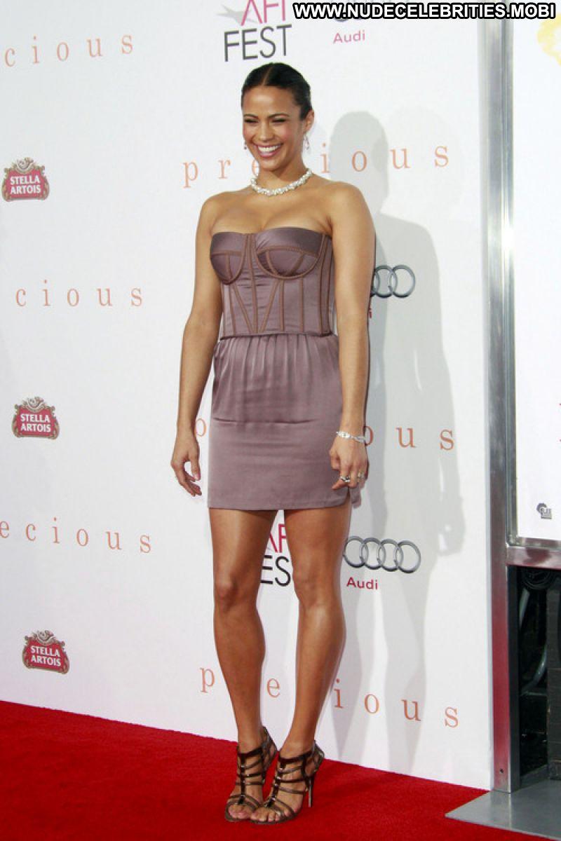 Paula Patton No Source Celebrity Posing Hot Babe Celebrity Nude Posing Hot Sexy Dress -8999