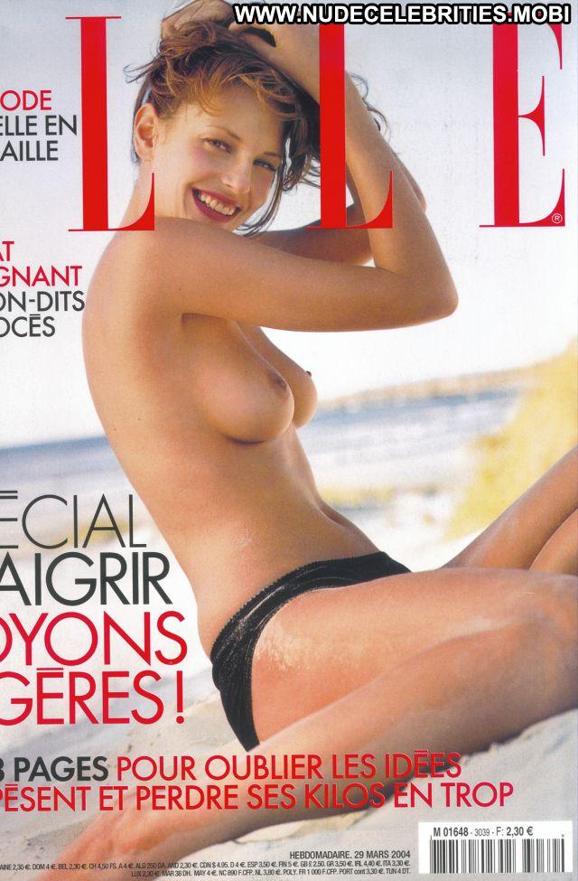 Reka Ebergenyi No Source Celebrity Tits Babe Big Ass Posing Hot Cute