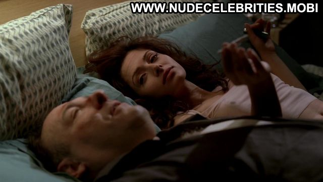 Sarah Shahi Nude Sexy Scene The Sopranos Woman On Top Famous