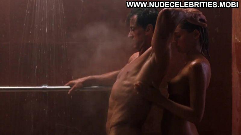 Sharon stone sex scenes on metacafe