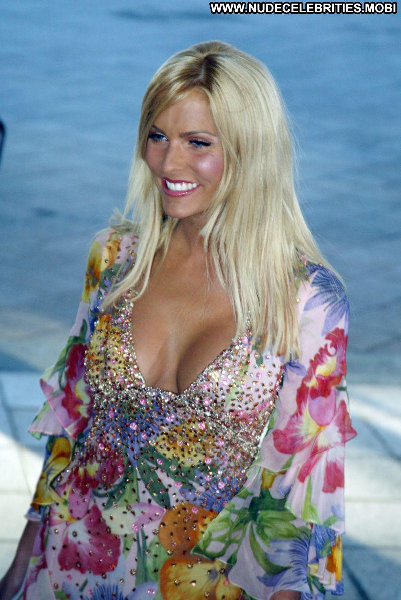 sonya kraus no source celebrity posing hot babe big tits