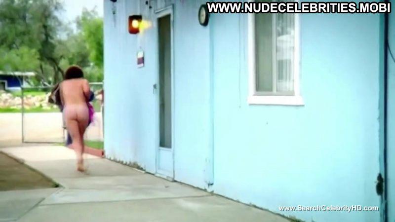 Naturally nudist video