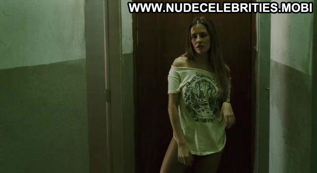 Deborah Secco Nude Scene Celebrity Celebrity Sexy Sexy Scene Nude