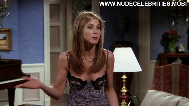 Jennifer Aniston No Source Celebrity Posing Hot Celebrity -7130