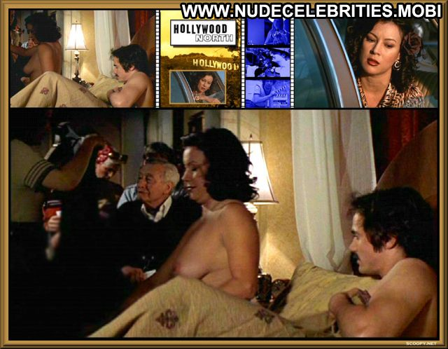 Jennifer Tilly Big Tits Sex Scene Big Tits Big Tits Big Tits Big Tits