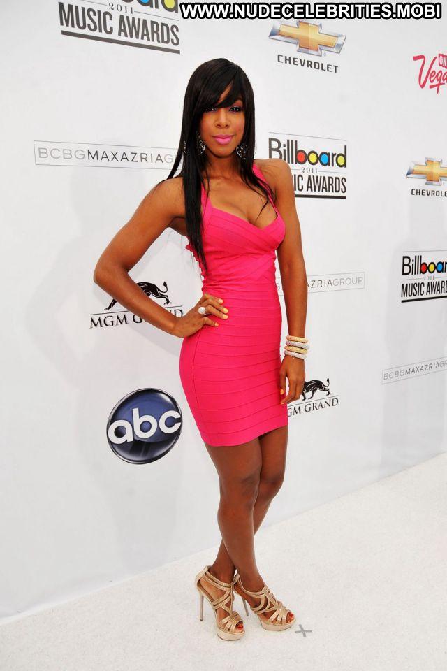 Kelly Rowland No Source  Cute Celebrity Ebony Babe Hot Sexy Nude