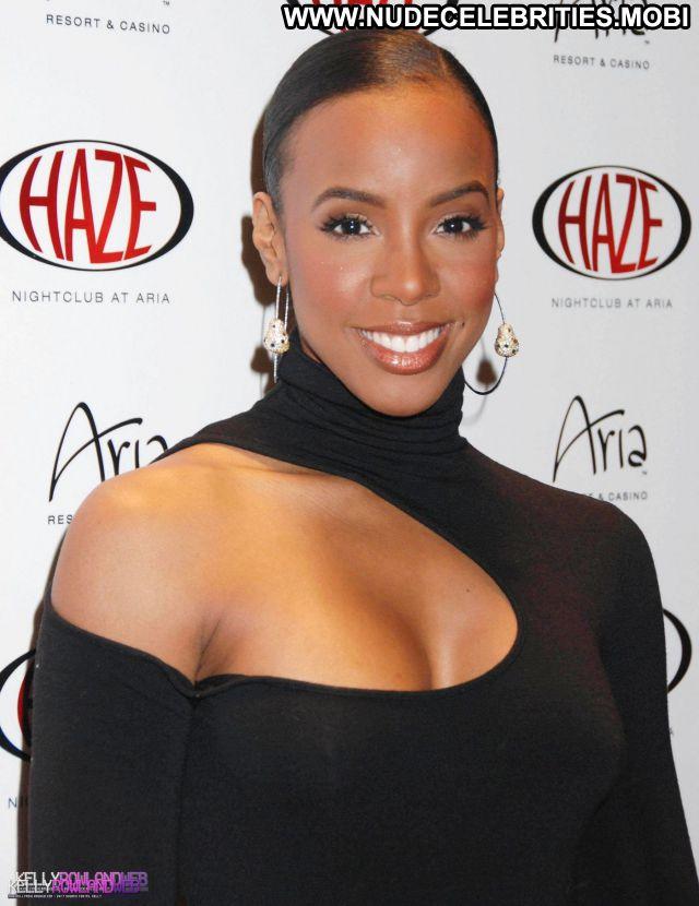 Kelly Rowland No Source Sexy Sexy Dress Nude Ebony Singer Hot