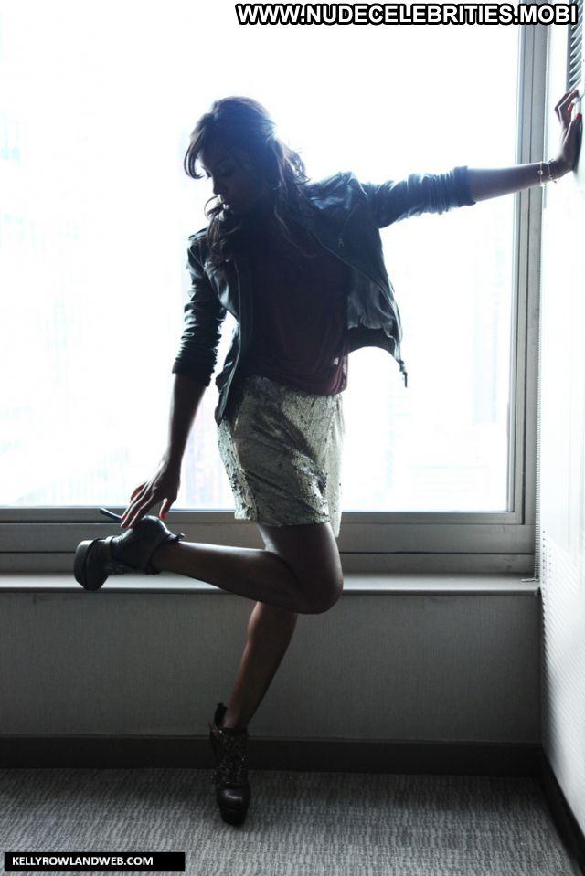 Kelly Rowland No Source Hot Nude Scene Celebrity Cute Sexy Ebony