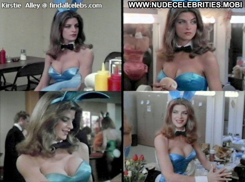 images-of-kirstie-alley-nude