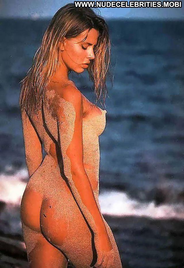 Valeria Marini No Source Nude Big Tits Nude Scene Posing Hot