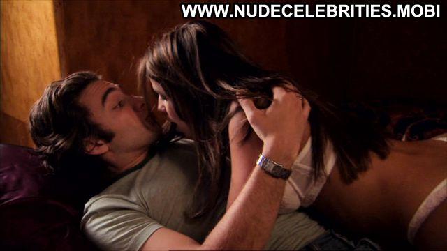 Vida Guerra Dorm Daze Sex Scene Celebrity Actress Nude Scene