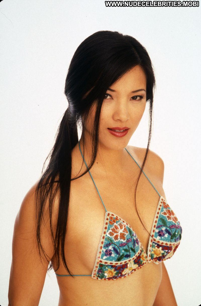 Kelly Hu leaked photos (84654). Best celebrity Kelly Hu