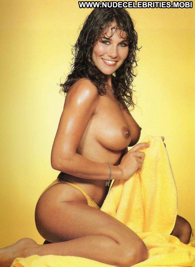 Nude linda lusardi Linda Lusardi