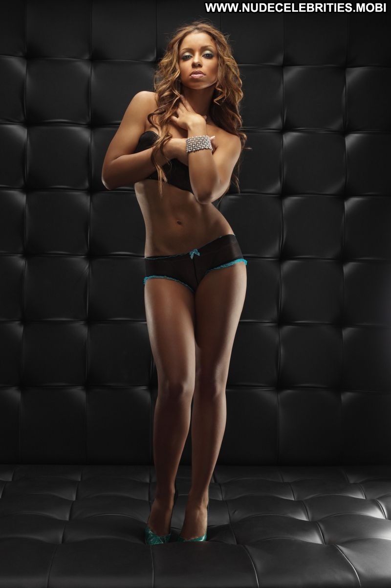 sexy hot nude mya