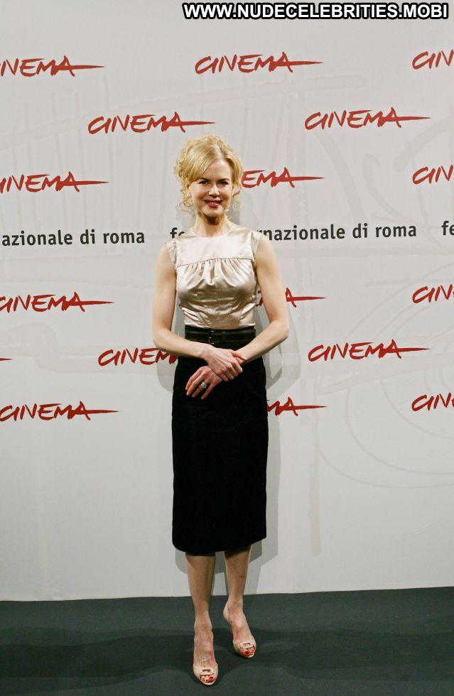 Nicole Kidman No Source Cute Nude Scene Nude Posing Hot Babe