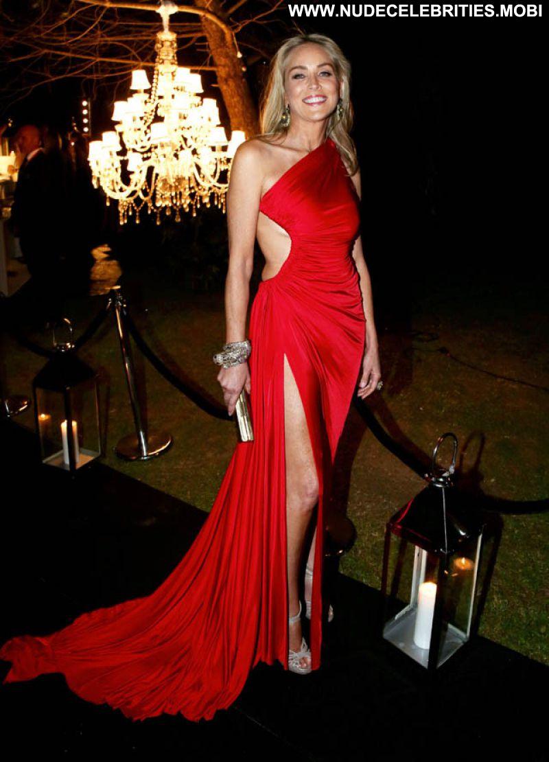 Anneka Svenska No Source Celebrity Posing Hot Babe Blonde