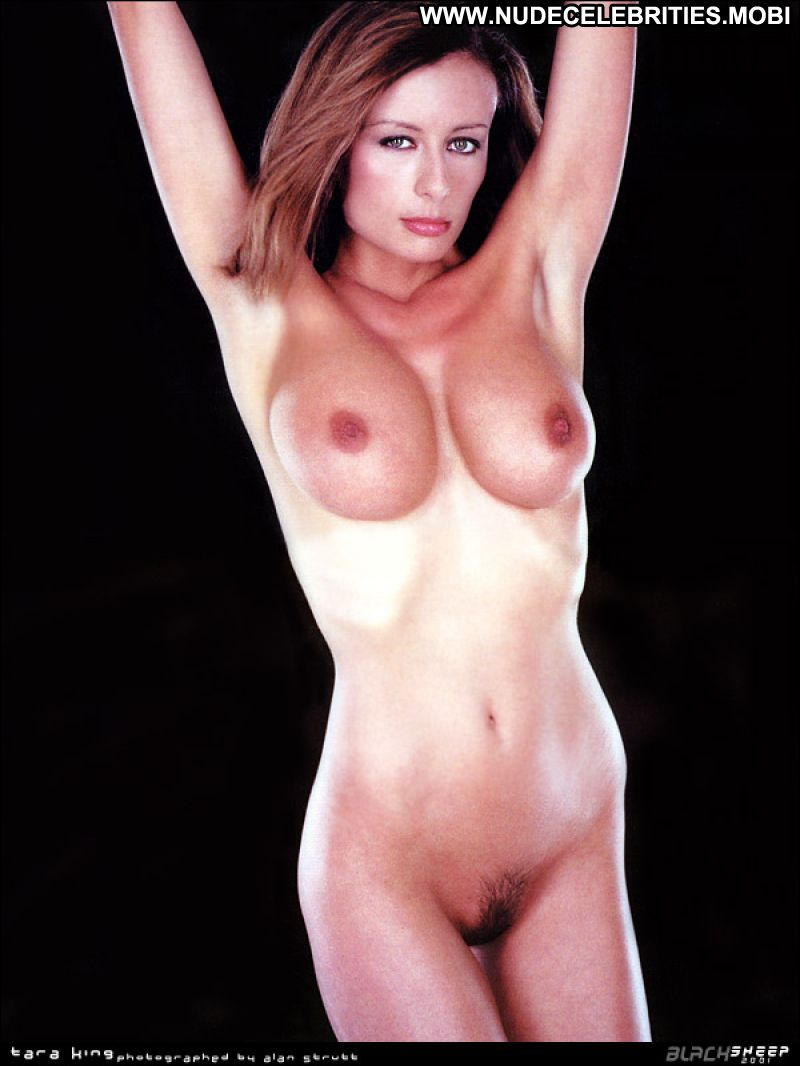 Tara king nude